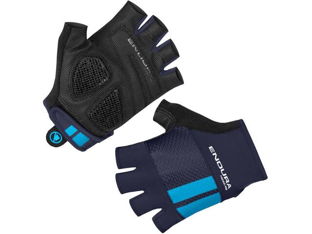 Endura FS260-Pro Aerogel Gloves Men navy blue